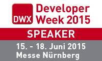 DWX2015_Banner_200x120_Speaker_statisch